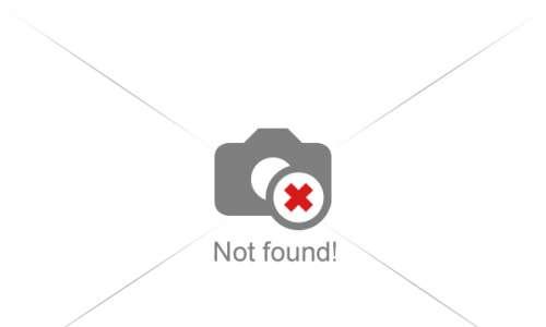Romantický pobyt pro dva
